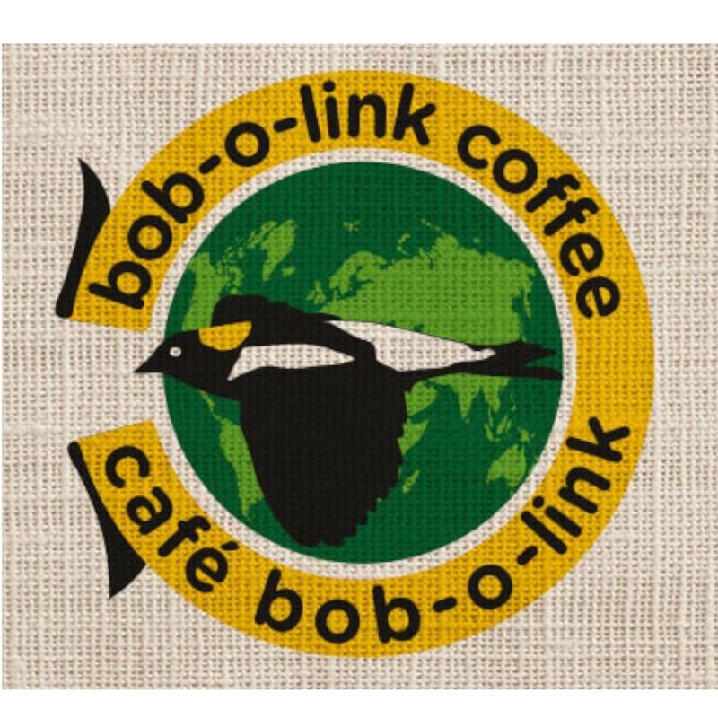 Café bob o link