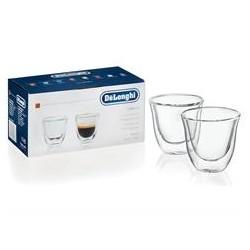 Tasses espresso (6cl)