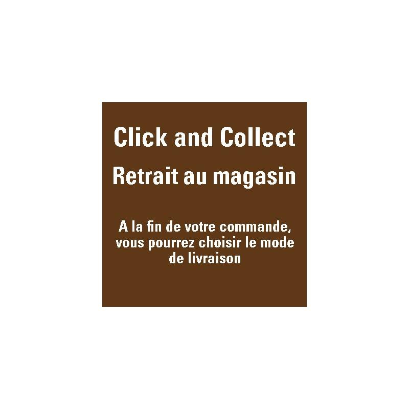 Click and collect Le Torréfacteur